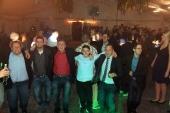09.05.2015 Maifest Bourheim mit Ralf Winands & Famous