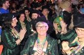 10.02.2017 Karnevalssitzung MHZ Kleingladbach