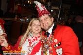 12.01.2019 Jeck op Karneval - Einweihung Wachlokal Frelenberger Esel