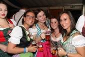 19.09.2015 Oktoberfest Prummern