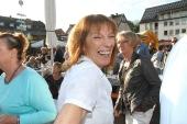21.06.2019 - NEW Musiksommer / Weinfest Übach-Palenberg