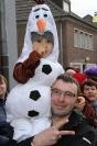 26.02.2017 Tulpensonntagszug - ALL ONGER EENE HOOT Ratheim