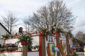 27.02.2017 Karnevalszug IKV Teveren