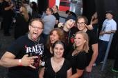 29.07.2016 Rockfabrik Open Air