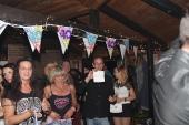 40 Jahre Tennisclub Wasserturm Aldenhoven