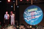 Baesweiler Summer OpenAir 2016
