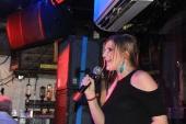 Charity Gala zu gunsten misshandelter Kinder mit DJ Andy Luxx