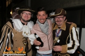 Große Kostümsitzung - KG Oecher Prente ( 08.02.19 )
