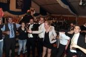Ralf Windands & Famous in Schopphoven